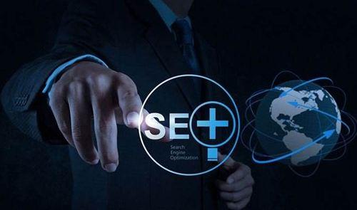 网站优化如何获取有用SEO关键词的方法